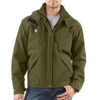 Carhartt? Men's Shoreline Jacket