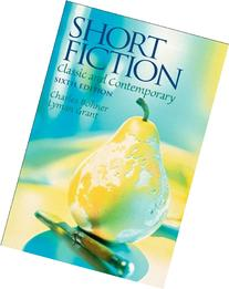 Short Fiction: Classic and Contemporary