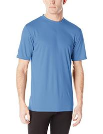 Russell Athletic Men's Short Sleeve Performance T-Shirt,