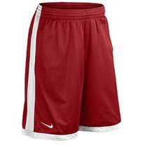 Nike Shorts, Cash Basketball Short