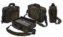 Club Glove Shoulder Bag 2 Desert Camouflage