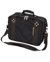 Club Glove Shoulder Bag II : Mocha