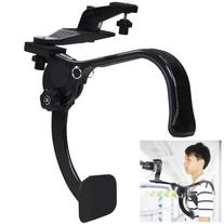 Banyan Shoulder Mount Support Pad Stabilizer for Video DV