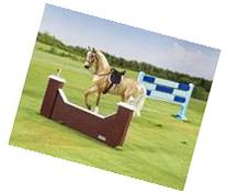 Show Jumping  - Collectible Horses by Breyer