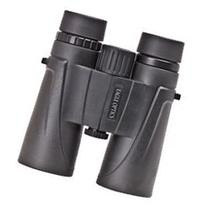 Eagle Optics Shrike 8x42 Roof Prism Binoculars SHK-4208