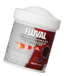 Fluval Shrimp Granules - 1.2 Ounces