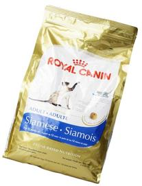 ROYAL CANIN BREED HEALTH NUTRITION Siamese dry cat food, 6-