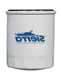 Sierra International 18-7896 Oil Filter