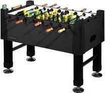 Carrom Signature Foosball Table