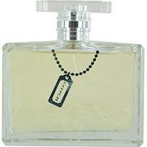 Coach Signature Perfume by Coach, 3.4 oz Eau De Toilette