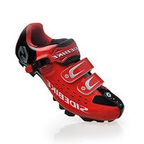 SIKEBIKE Men's Women's All-Road and MTB II Cycling Shoes SD-