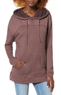 Women's O'Neill Silas Fleece Sweatshirt