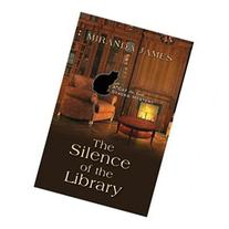 The Silence of the Library