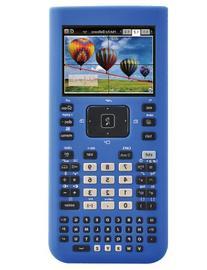 Guerrilla Silicone Case for Texas Instruments TI Nspire CX/