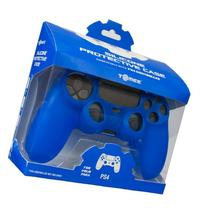 Tomee Silicone Skin Protective Case for PS4 Controller