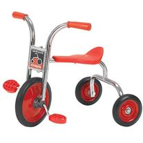 """SilverRider 10"""" Pedal Pusher"""