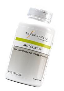 Integrative Therapeutics Similase BV 180 UltraCaps