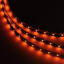 LEDwholesalers 5m  Single Color 300x3528SMD LED Strip Kit