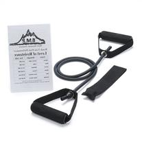 Black Mountain Products New Strong 20 -Pounds Resistance