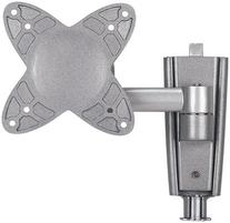 RCA 13-Inch to 27-Inch Single Swing Arm Extension Mount