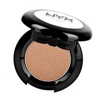 NYX Cosmetics Hot Singles Eye Shadow
