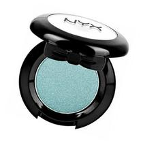 NYX Cosmetics Hot Singles Eye Shadow Poolside