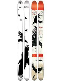 Line Sir Francis Bacon Skis Men's 178