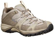Merrell Siren Sport 2 Hiking Shoe - Women's Olive, 7.5