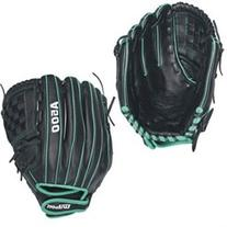 "Wilson Sports Siren 12"" Fastpitch Glove - WTA05LF1612"