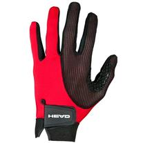 SIX 6 Right hand, Head Web Racquetball Gloves Medium
