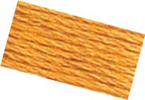Anchor Six Strand Embroidery Floss 8.75 Yards-Tangerine