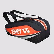 Yonex Six Pack Tennis Bag