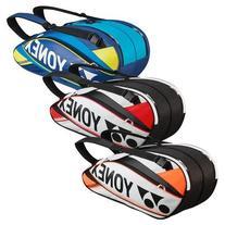 Pro Six Pack Tennis Racquet Bag