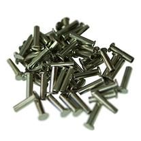Zildjian Sizzle Rivets, Package of 100