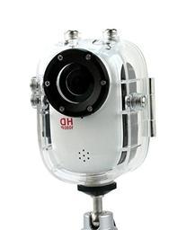 AomeTech SJ1000 1080P Full HD Sports Action Camera Car