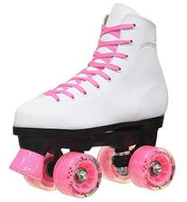 Epic Skates 2016 Epic Princess Light Up J11 Girls Quad