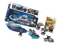Skylanders SuperChargers Dark Edition with Exclusive Dark