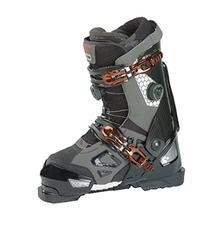 Apex Ski boots MC-2 High Performance 2014, Mondo 25.0
