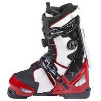 Apex Ski boots MC-3 Peak Performance 2015, Mondo 26.0