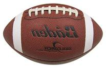 Baden SkilCoach Official Size 9 Heavy Trainer Football