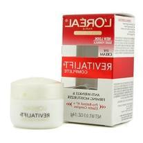 Skin Expertise Revitalift Complete Eye Cream -14G/0.5Oz