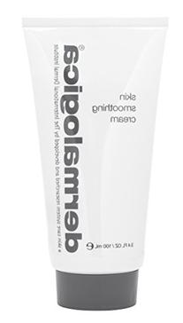 Dermalogica Skin Smoothing Cream - 3.4 oz