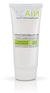 Nia 24 Skin Strengthening Complex, 1.7 fl. oz