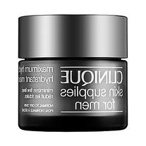 CLINIQUE by Clinique Skin Supplies For Men:Maximum Hydrator