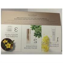 Bare Minerals Skinsorials kit for Normal to Dry Skin Travel