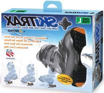Yaktrax SkiTrax