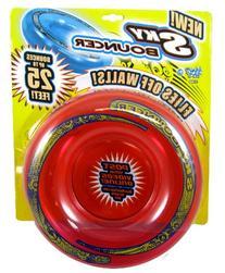 Maui Toys Sky Bouncer