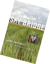 Sky Bridge: A Novel