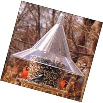 Arundale Sky Cafe Feeder Can Be Hung Or Pole Mounted