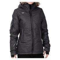 Rossignol Sky Down Ski Jacket - Insulated